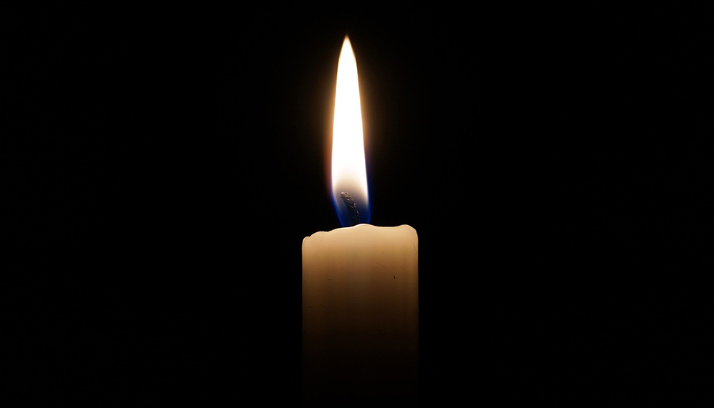 ISU Alumni Association - Obituaries 56feb3f92e4