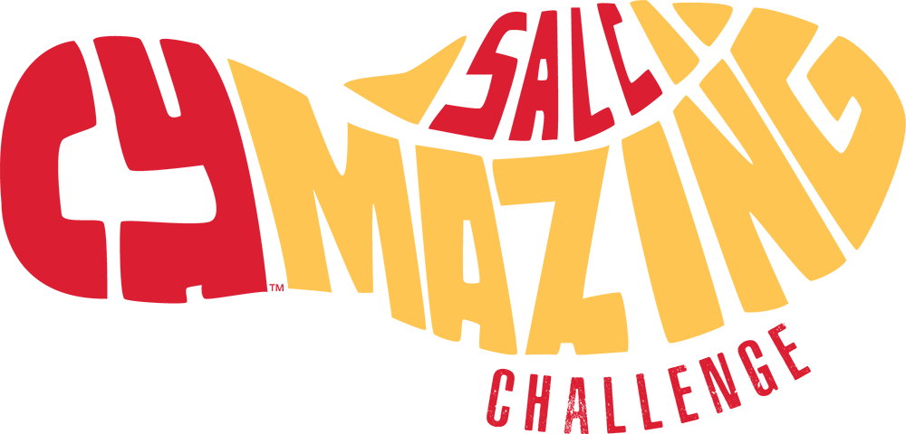 Image result for cymazing challenge iowa state