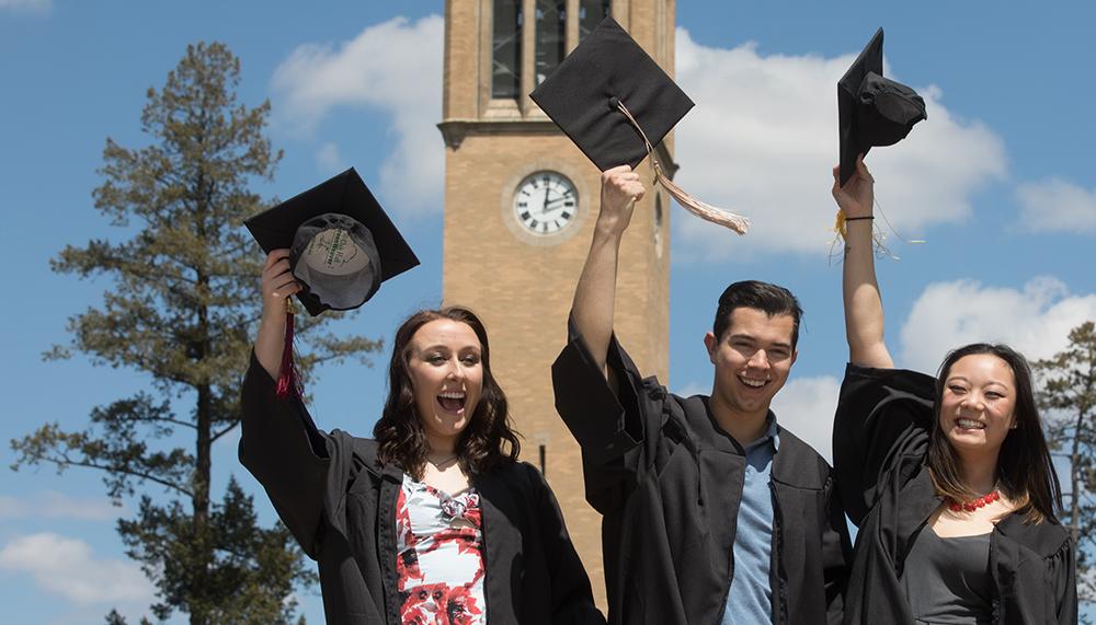 Hamilton College Graduation 2020.Isu Alumni Association 2019 2020 Graduation Checklist